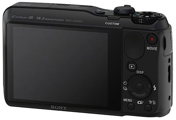 Sony Cyber-Shot DSC-HX20V-back.jpg