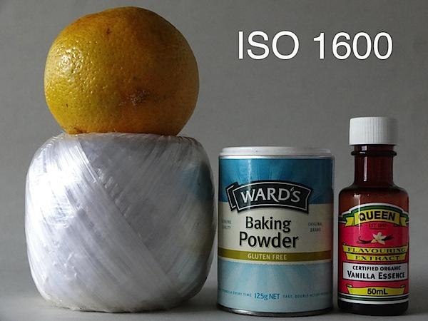Sony HX20V ISO 1600.JPG