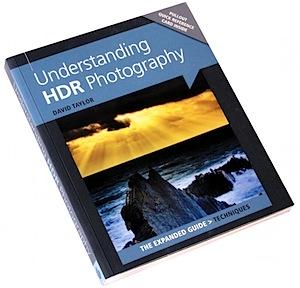 Understanding HDR Photography 1.jpg