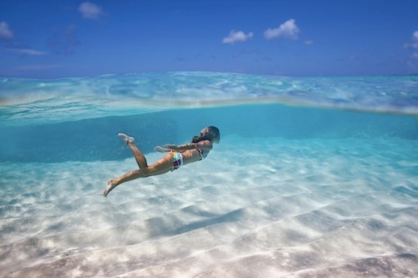 Interview with underwater photographer elena kalis 12 beautiful underwaterelenakaliseg publicscrutiny Image collections