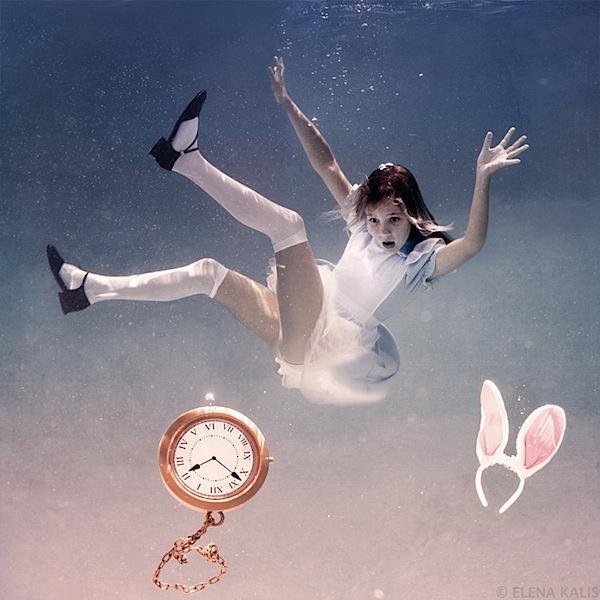 alice_underwater2%20copy.jpeg