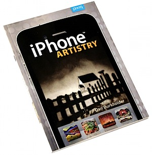 iPhone Artistry 1.jpg