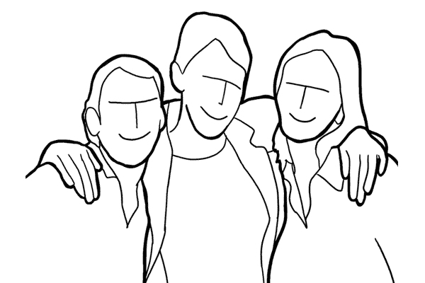 posing-guide-groups-of-people05.png