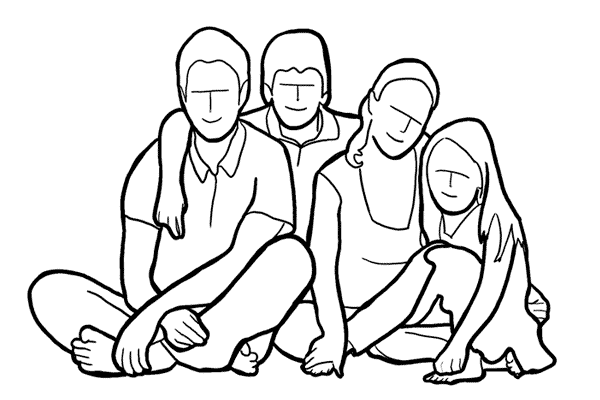 posing-guide-groups-of-people13.png