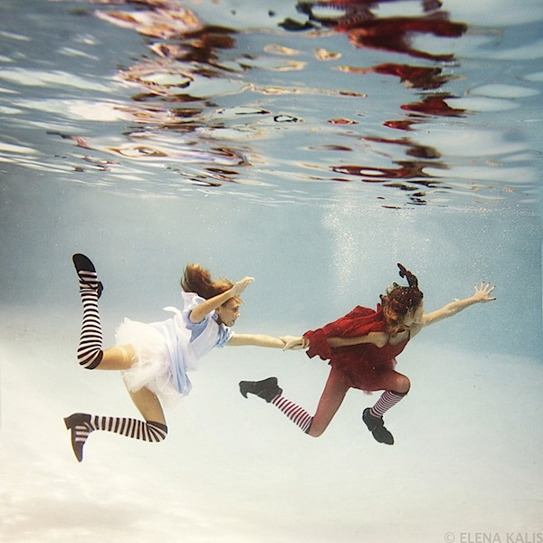 underwater_alice10.jpeg