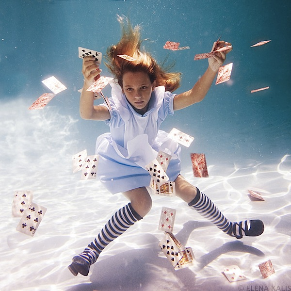 underwater_alice11.jpeg