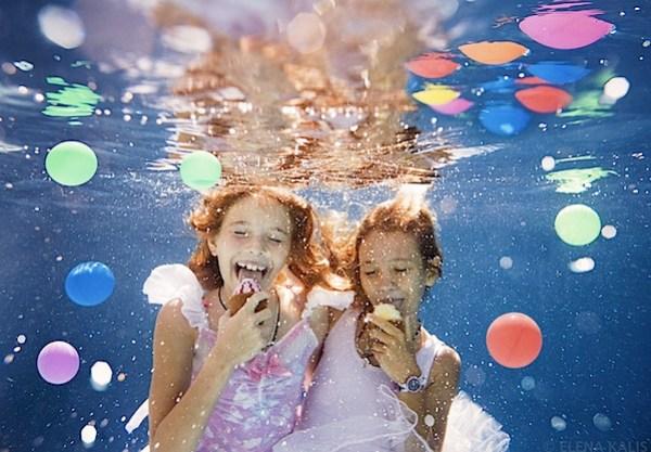 underwater_elena_kalis106.jpeg