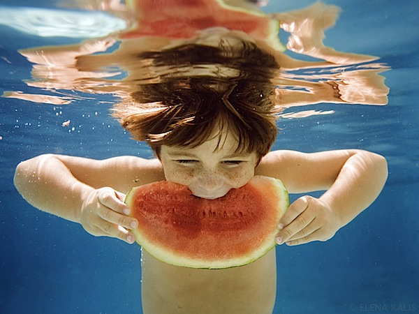 underwater_elena_kalis107.jpeg