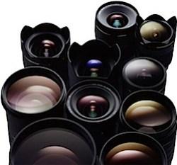win-lenses.jpeg