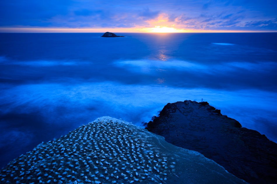 exposure and lighting for digital photographers only download. dusk is my favourite time for shooting landscapes and i often take a series of photos as the light fades. exposure lighting digital photographers only download e