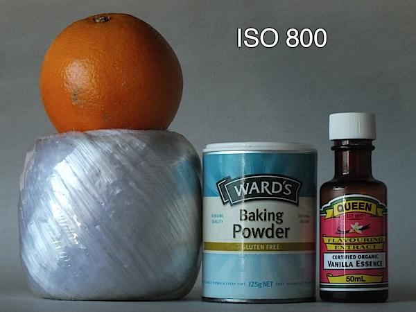 Fujfilm HS30EXR ISO 800.JPG
