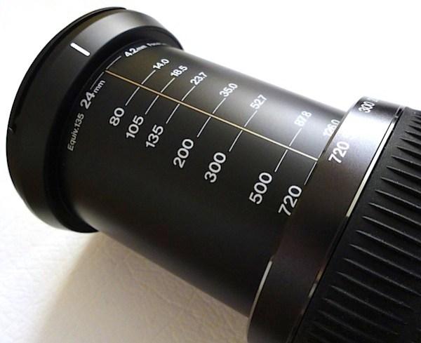 Fujifilm Finepix HS30EXR Lens.jpg