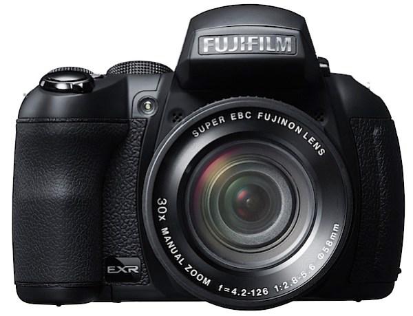Fujifilm Finepix HS30EXR front.jpg