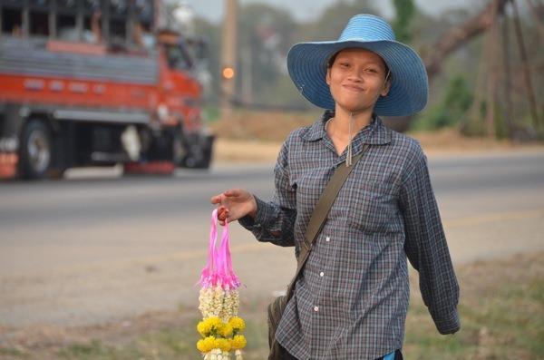 GK-Thai3-Ayutthaya