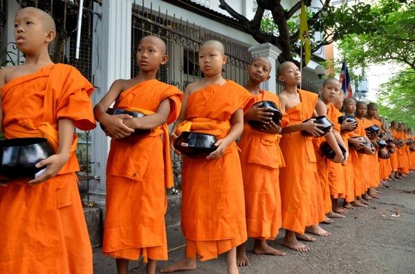 GK-Thai5-Chiang Mai