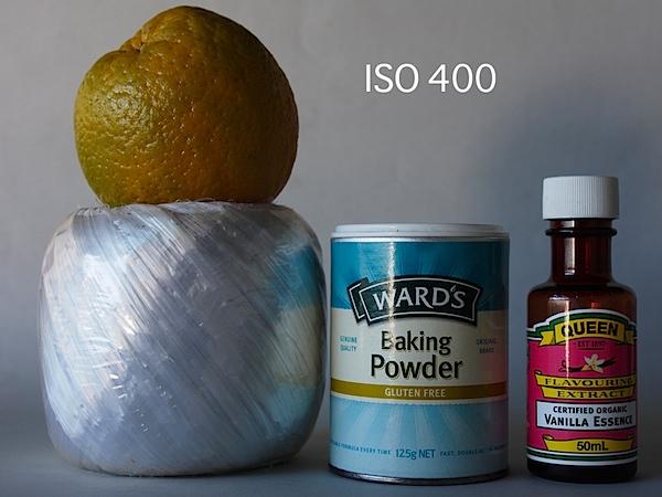 Olympus OM-D E-M5 ISO 400.JPG