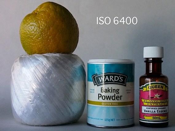 奥林巴斯OM-D E-M5 ISO 6400.jpg