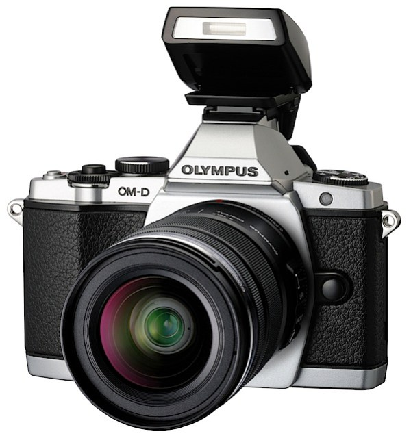 Olympus OM-D EM-5 Review.jpg