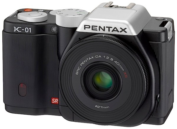 Pentax K-01 in black_angle.jpg