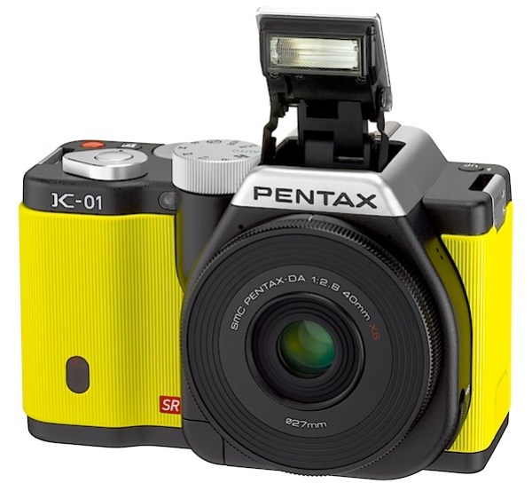 Pentax K-01_angle with flash.jpg