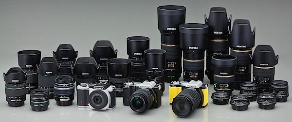Pentax K-01_lens group.jpg
