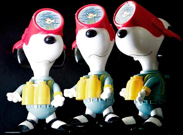 Snoopy multi exposure.jpg