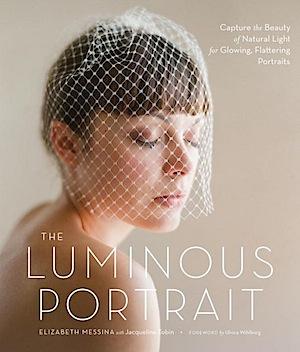 The Luminous Portrait: Book Review