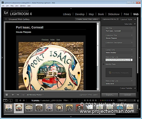 lightroom_html_gallery_step3.jpg