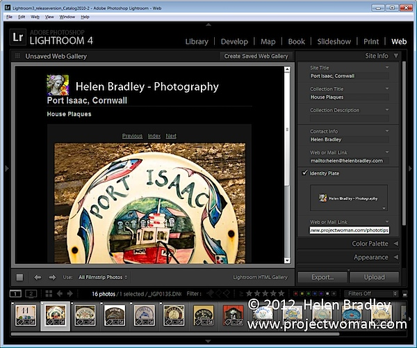 lightroom_html_gallery_step4.jpg