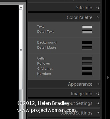 lightroom_html_gallery_step5.jpg