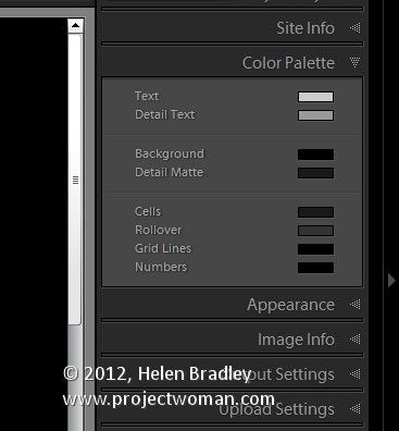 lightroom_html_gallery_step5.jpg