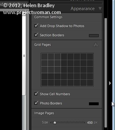 lightroom_html_gallery_step6.jpg
