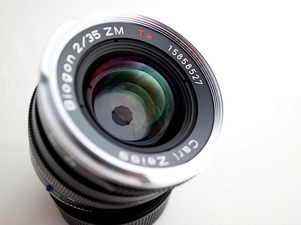 rangefinder-cameras-2.jpg