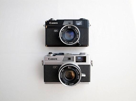 rangefinder-cameras-3.jpg