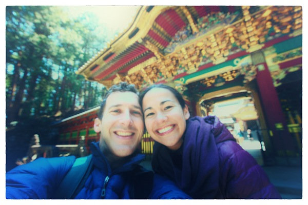 11_So happy in Nikko.jpg