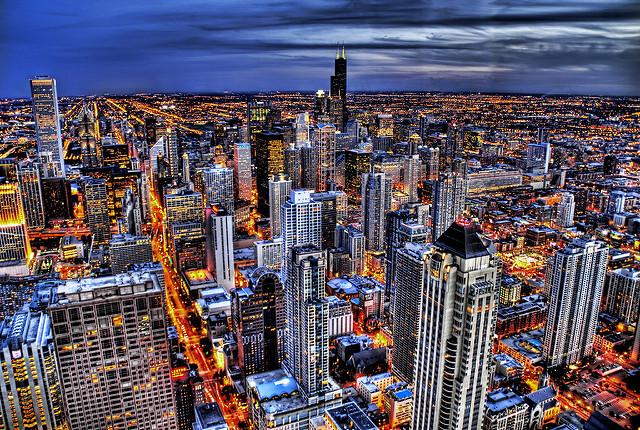 скачать City Skylines через торрент - фото 11