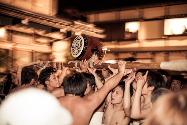 4_Furukawa Matsuri.jpg