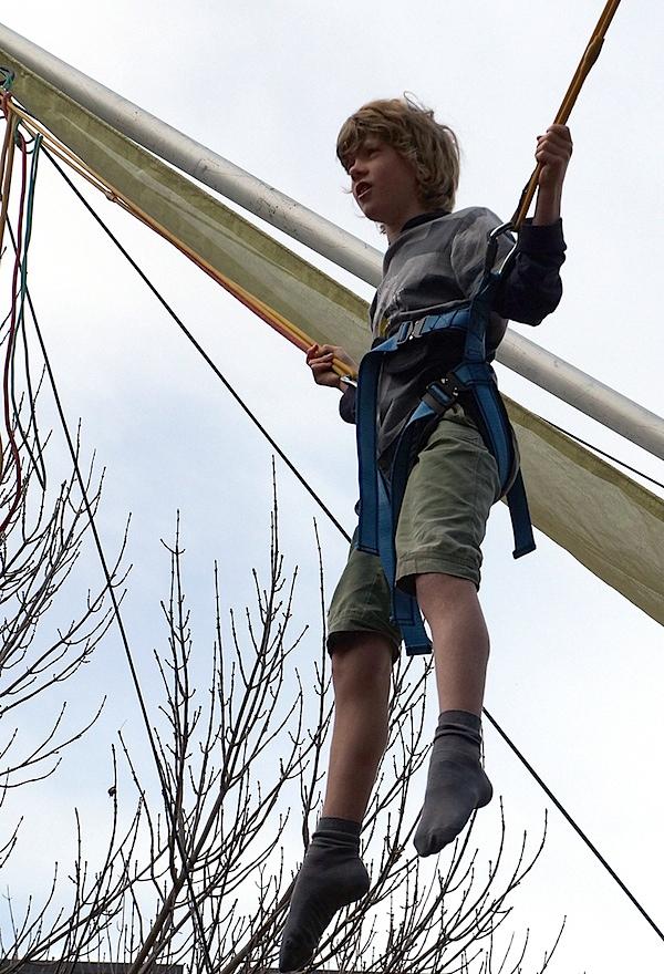 Boy on trapeze 2.JPG