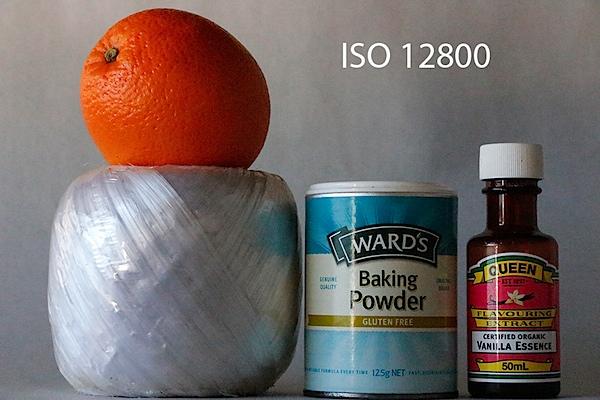 Canon EOS 650D ISO 12800.JPG