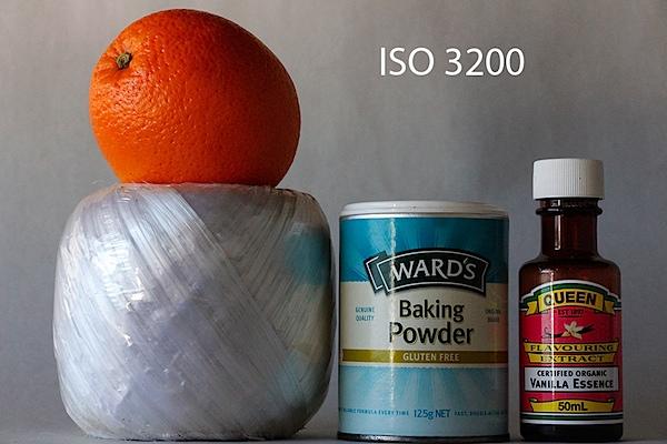 Canon EOS 650D ISO 3200.JPG
