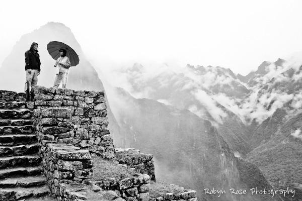 Cusco   Machu Pichu (149)