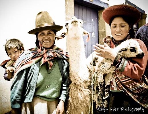 Cusco   Machu Pichu (23)