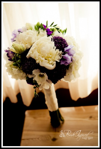FlowerShot2.JPG