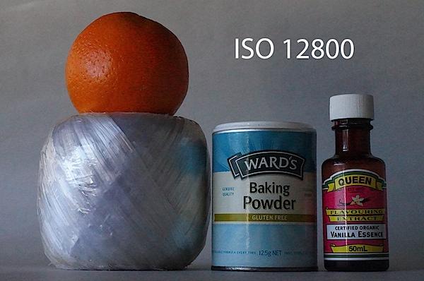 Sony NEX-F3 ISO 12800.JPG