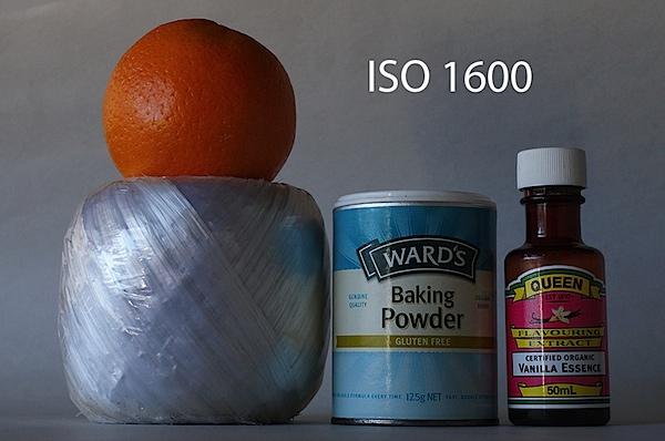 Sony NEX-F3 ISO 1600.JPG
