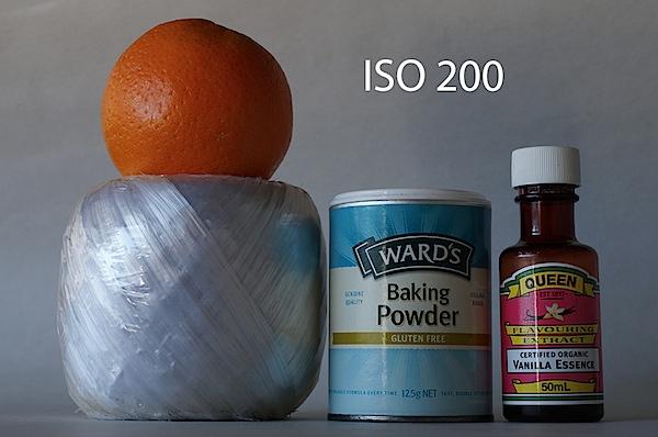 Sony NEX-F3 ISO 200.JPG