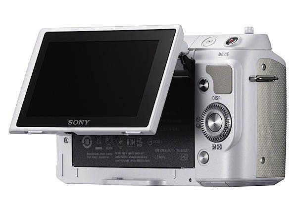 Sony NEX-F3 back.jpg