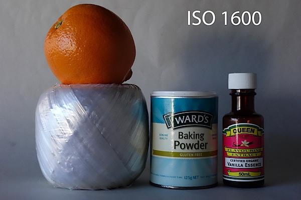 Sony RX100 ISO 1600.JPG
