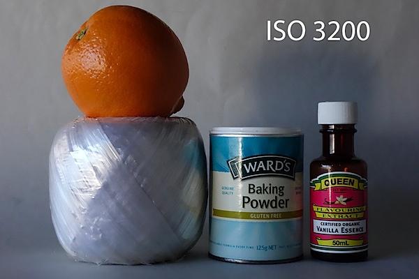 Sony RX100 ISO 3200.JPG