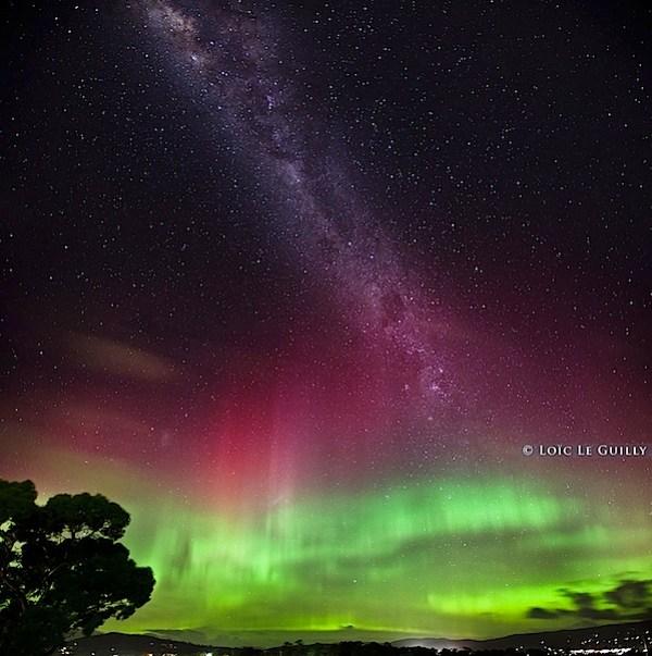 _about_aurora-australis-Tasmania-1828-Panorama-master.jpg